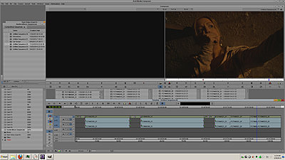 PMW-200: exporting clips for import into Avid.  Advice?-05-media-works.jpg