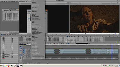 PMW-200: exporting clips for import into Avid.  Advice?-06-transcode-sequence.jpg