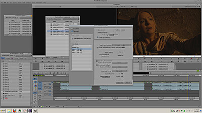 PMW-200: exporting clips for import into Avid.  Advice?-07-transcode-sequence.jpg