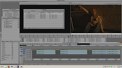 PMW-200: exporting clips for import into Avid.  Advice?-08-trancoded-sequence.jpg