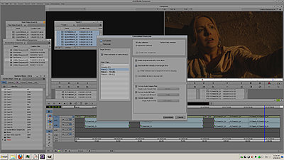 PMW-200: exporting clips for import into Avid.  Advice?-09-consolidate-files-bin.jpg
