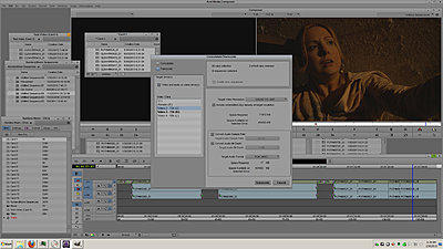 PMW-200: exporting clips for import into Avid.  Advice?-10-transcode-files-bin.jpg