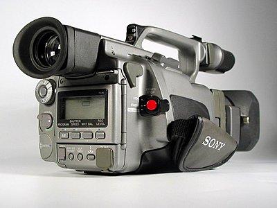 Sony XDCAM EX -- a bunch of pics-vx1000.jpg