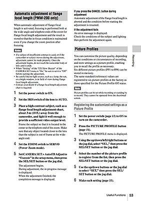 PMW200 Back Focus Issue-flange-back-page.jpg