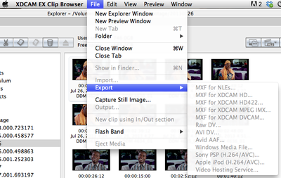 EX to iMovie or to PC?-screen-shot-2013-12-04-8.16.14-am.png
