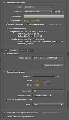 best way to rescale 720-Footage to 1080?-1.jpg