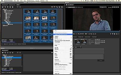 xdcam transfer-content-browser-import-dialog.jpg