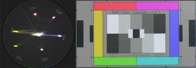 Vectorscope corrected HG3 Mult-Matrix settings-screen-shot-2015-04-01-5.14.17-pm.png