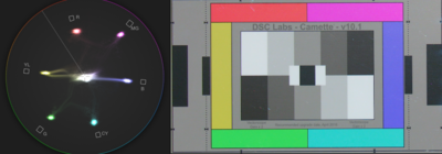 Vectorscope corrected HG3 Mult-Matrix settings-screen-shot-2015-04-01-5.14.50-pm.png