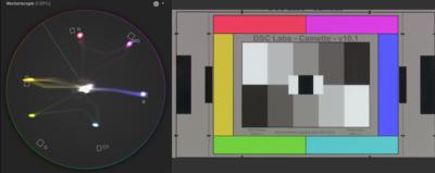 Pretty X180 night ENG video-screen-shot-2015-07-02-3.02.53-am.png