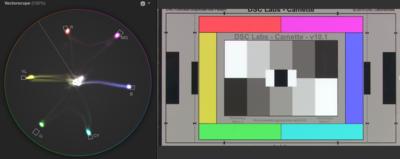 Pretty X180 night ENG video-screen-shot-2015-07-02-3.03.07-am.png