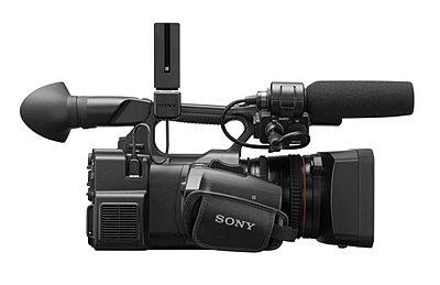X180/X200 live streaming-cbk-wa02_cbk-pxw-x180-1200.jpg