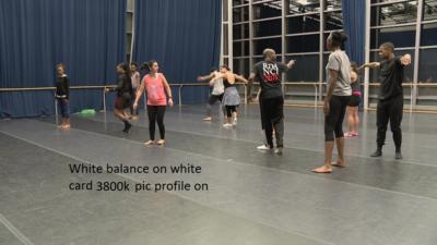 White Balance. the 200 sucks-vlcsnap-2015-09-14-21h53m11s948.png