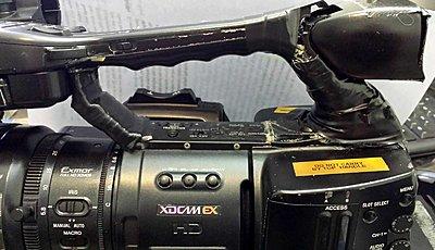 Handgrip loose-ex1-gaff-tape.jpg