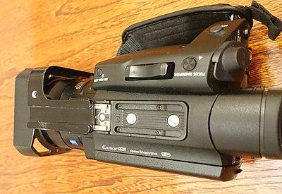 Attaching something heavy z90-z90-cold-shoe-bracket-3.jpg