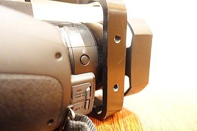 Attaching something heavy z90-z90-cold-shoe-bracket-5.jpg