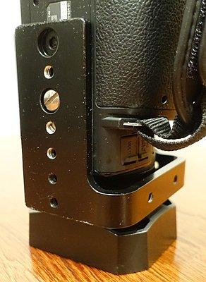 Attaching something heavy z90-z90-cold-shoe-bracket-6.jpg