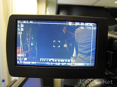 Lens Info: DOF Gauge in EVF-ex1dofguage1.jpg