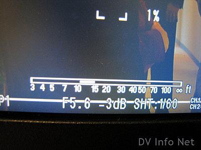 Lens Info: DOF Gauge in EVF-ex1dofguage2.jpg