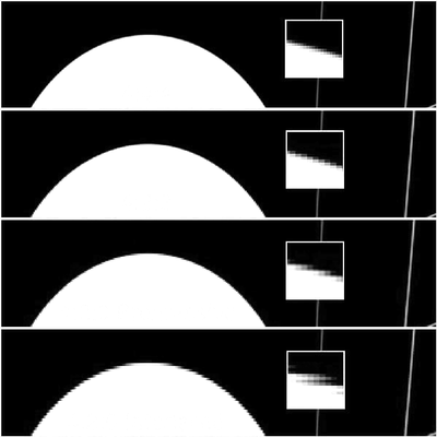 4.2.2. versus 4.2.0-picture-5.png