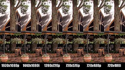 XDcamEX vs JVC GY HD250-video-resolution-example.jpg