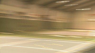 Vignette problem-tennis_vig.jpg
