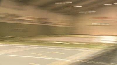Vignette problem-tennis_vg1.jpg