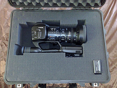 EX1 Cases-top-cam.jpg