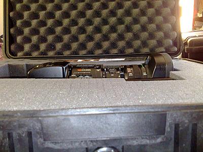 EX1 Cases-front-cam.jpg