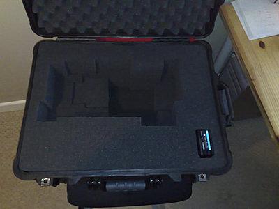 EX1 Cases-empty.jpg