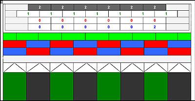 EXMOR Technology-5.2.jpg