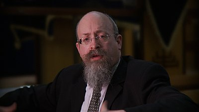 XDCAM EX1 on the road blog-rabbi.jpg