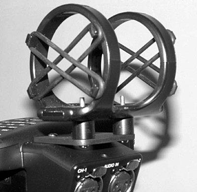 Mic mount, perhaps some caution needed.-ex1-mic-mount.jpg