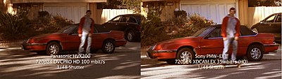 Sony PMW-EX1 vs Panasonic HVX200 shootout footage online-hvx200_ex1.jpg