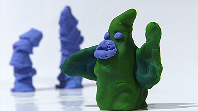 Claymation experiment straight off cam-play-doh1.jpg