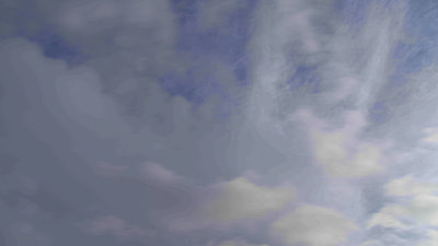 1080p S&Q colour banding-clouds1.jpg