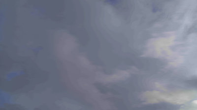 1080p S&Q colour banding-clouds2.jpg