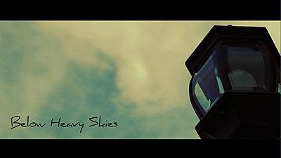 Below Heavy Skies-bhs1.jpg