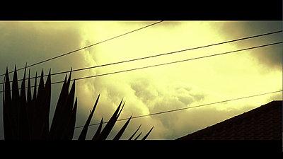 Below Heavy Skies-bhs2.jpg