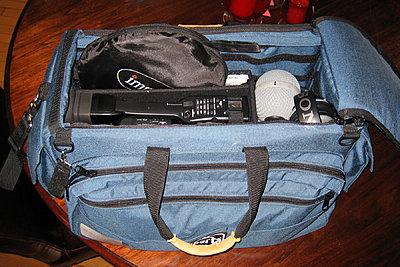 soft carrying case-camerabag.jpg