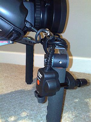 Remote Lens Control on the PDW-EX1-lib4.jpg