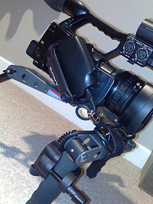 Remote Lens Control on the PDW-EX1-lib5.jpg