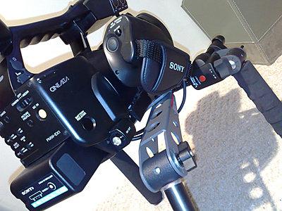 Remote Lens Control on the PDW-EX1-lib6.jpg