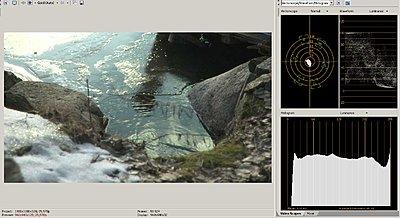 Vegas Pro 8 Workflow-32bit.jpg