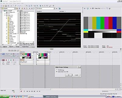 Vegas Pro 8 Workflow-output.jpg