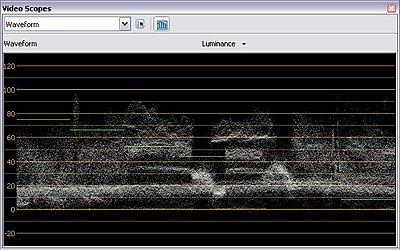 abrupt highlights clipping-c1-scopes.jpg