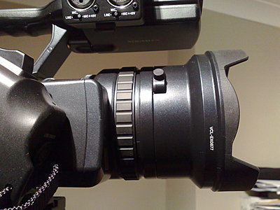 I tried Sony's wide angle lens adapter today-wide1.jpg