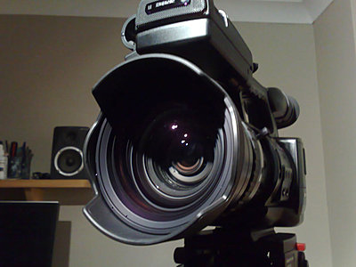 I tried Sony's wide angle lens adapter today-wide3.jpg