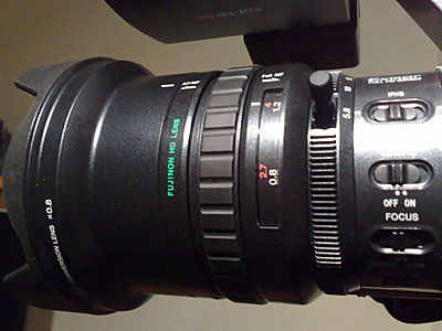 I tried Sony's wide angle lens adapter today-wide4.jpg