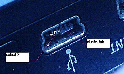 fragile USB socket...-usb-broken.jpg